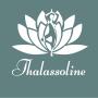 Thalassoline-Blog 100% beauté et bien être