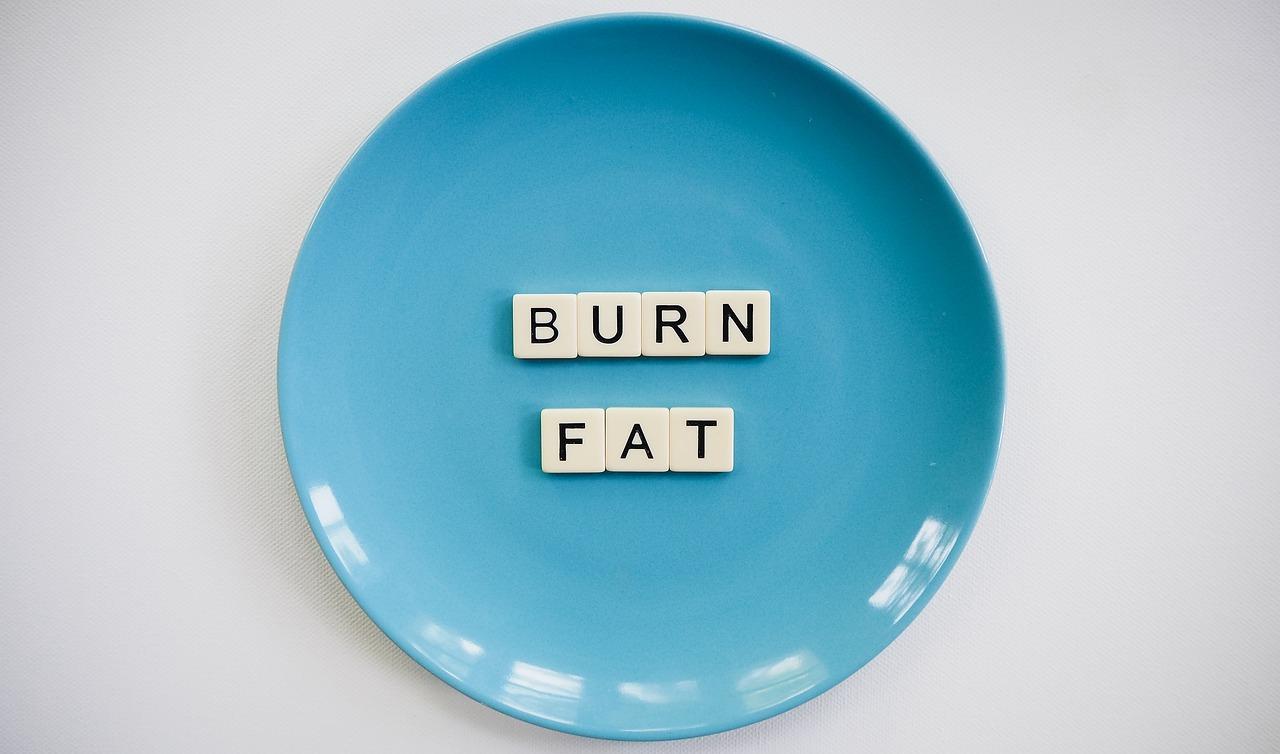 brûleur graisse