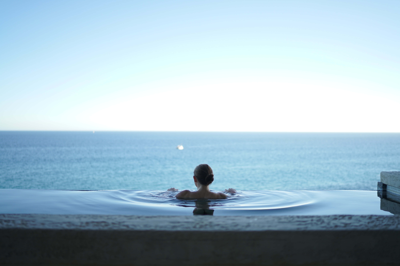 relaxation-bien-etre-vue-ocean