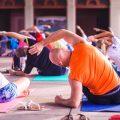 yoga-detente-cours