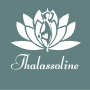 Thalassoline
