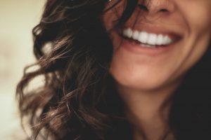 sourire-happyface
